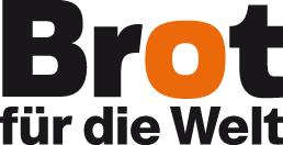 Evangelischer Entwicklungsdienst – Brot für die Welt