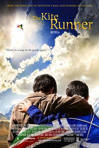 Kite Runner Film