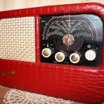 742px-Radionette_kurer_front