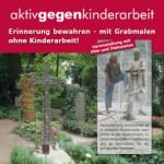 Grabmale-Veranstaltungsplakat_250x350