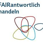 Logo FAIRantwortlich_klein