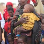 Bild (Ausschnitt): © Oxfam East Africa - Wikimedia Commons
