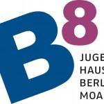 Bild (Ausschnitt): © Jugendhaus B8 - Jugendhaus B8